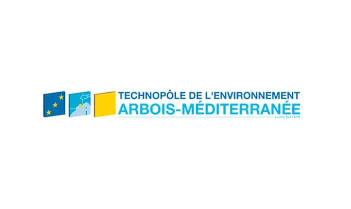 Technopole de l'environnement Arbois-Méditerranée