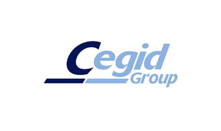 Groupe Cegid